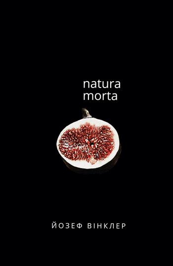 Natura morta